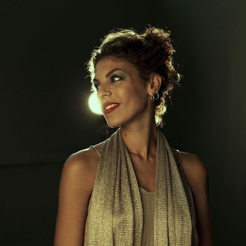 Rita Bellanza