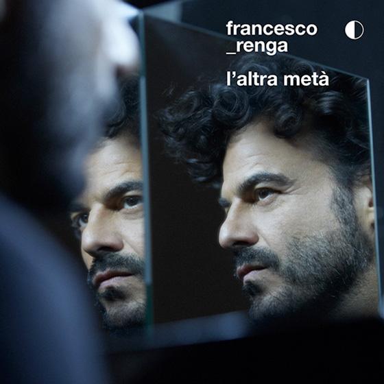 Francesco-Renga-copertina