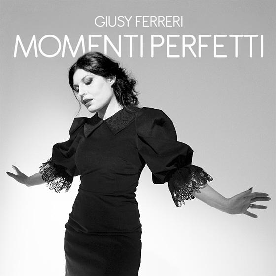 Giusy-Ferreri-momenti-perfetti