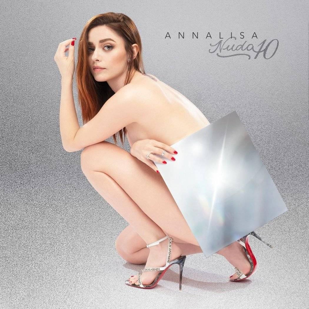annalisa-nuda-10